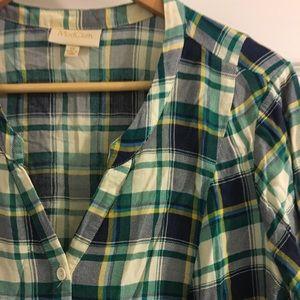 ModCloth tunic